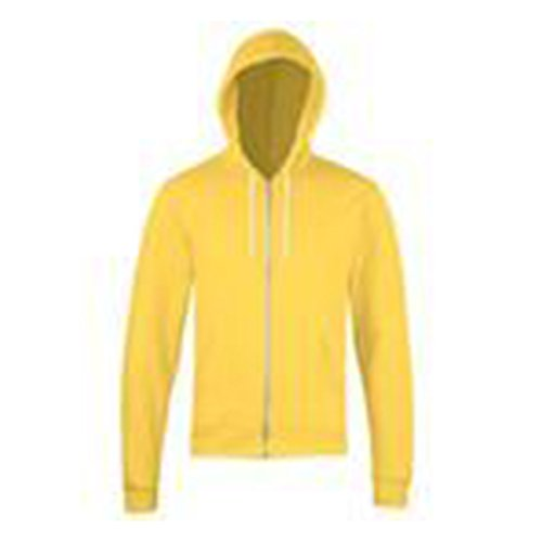 american-apparel-sweat-shirt-a-capuche-homme-xx-large-jaune-medium
