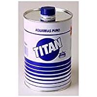 Titan M30792 - Aguarras puro