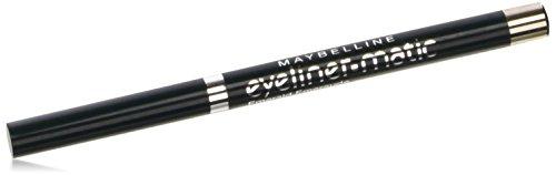 maybelline-matita-occhi-con-temperino-eyeliner-matic-verde-smeraldo