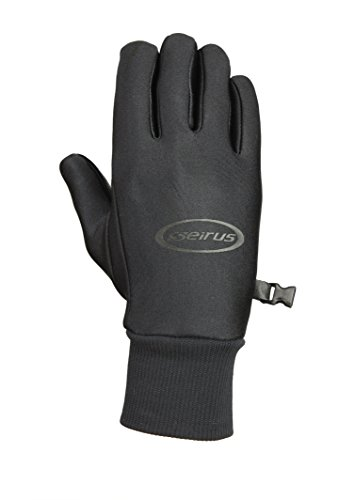 seirus-innovation-soundtouch-all-weather-glove-black-medium