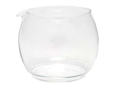 Creative Tops La Cafetiere 4-Cup Le Teapot Beaker, Multi-Colour
