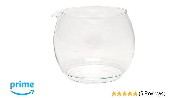 La Cafetiere Le Teapot 4 Cup Beaker