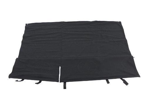 genuine-scion-accessories-pt912-21110-20-cargo-cover-by-scion