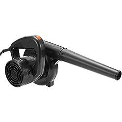 KKmoon 220V 750W Ventilateur de la Poussière Souffleur Électrique pour Meubles Voiture et Ordinateur