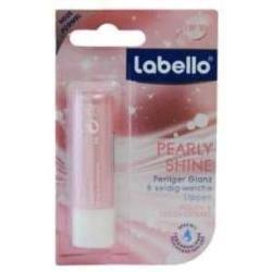 Labello Pearly Shine 4,8gr