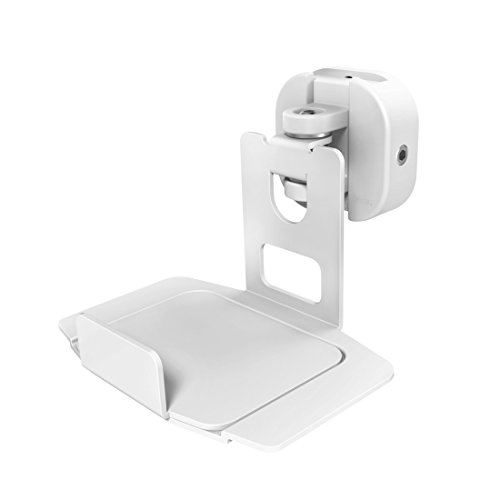 hama-00118034-speaker-mount-speaker-mounts