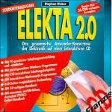 Elekta 2.0 Studentenausgabe