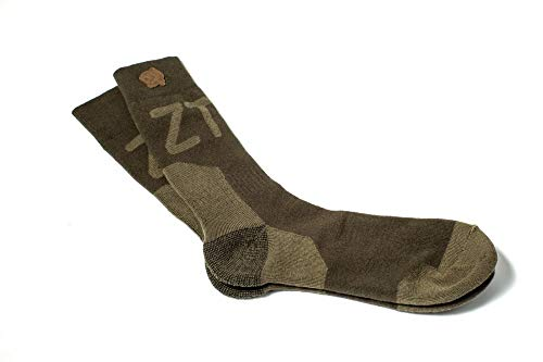 NASH Socks ZT Trail Socks Large ...