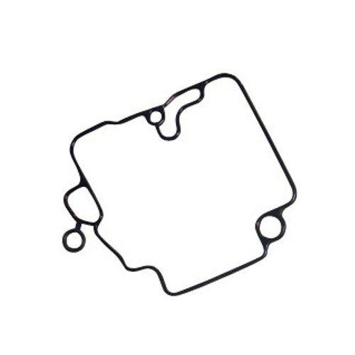 Xfight-Parts Dichtung Schwimmerkammer CVK PD18J 4Takt 50ccm 139QMA/QMB China Roller China Roller