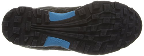 Inov-8 Roclite 282 Gore-Tex Women's Chaussure Course Trial (Standard Fit) - SS15 Black