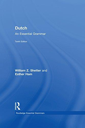 dutch-an-essential-grammar-routledge-essential-grammars