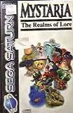 Mystaria: The Realms of Lore -