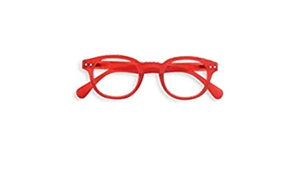 lenti dingrandimento IZIPIZI #C Tortoise cinque diottrie disponibili Occhiali da lettura occhiali da lettura occhiali da lettura unisex