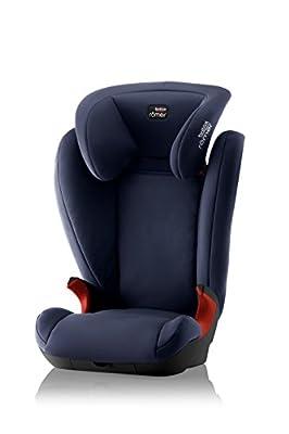Britax Römer Kindersitz 15 - 36 kg, KID II Autositz Gruppe 2/3