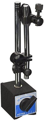 Metrica Messuhr-Halter Magnet-Fuss,