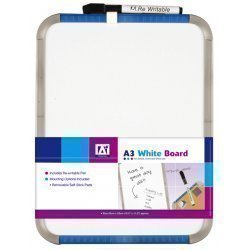 anker-international-stationery-a3-white-board
