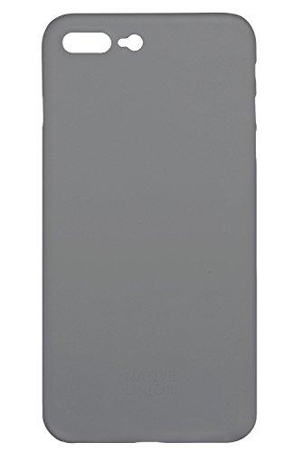 native-union-clic-air-funda-para-iphone-7-plus-funda-protectora-semitransparente-ultra-esbelta-con-p