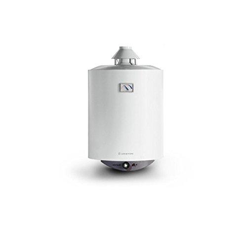 Gasdurchlauferhitzer: Mehr als 100 Angebote, Fotos, Preise ✓ - Seite 2