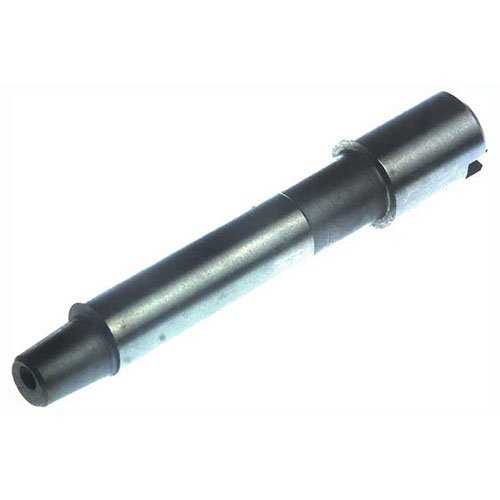 Makita Kerbstift, 792728-1