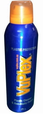 vuplex-plastic-kitchen-gloss-door-cleaner-200g-spray-can