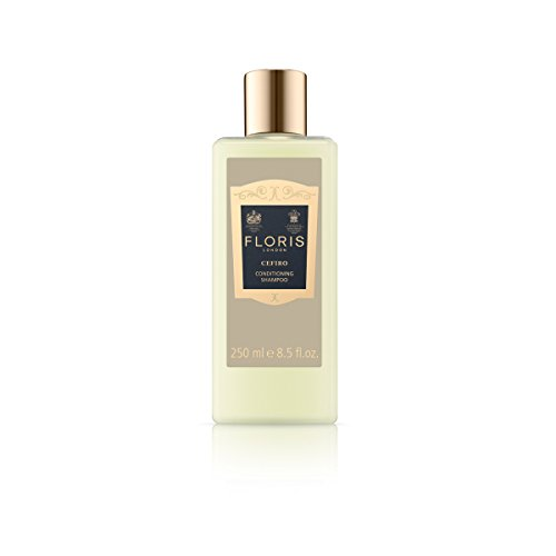 floris-london-cefiro-conditioning-shampoo