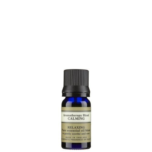 neals-yard-remedies-aromatherapy-blend-calming-oil-10ml-boxed
