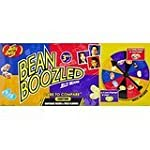 Jelly Belly Bean boozled Spinner Gift...