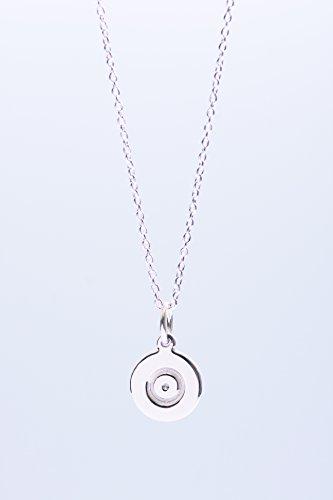 sun-truth-wisdom-y-knowledge-pulsera-collar-con-colgante-en-forma-de-simbolo-amuleto-hecho-a-mano-de