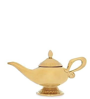 Disney Aladdin Genie lampe Théière de Primark
