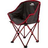 Trespass Kids Bucket Camping Chair.