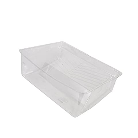 Wooster Brush Company 211201 Bucket Paint Tray Liner by Wooster Brush