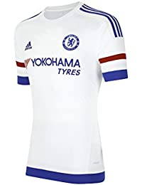 ADIDAS PERFORMANCE Maillot de Football Chelsea
