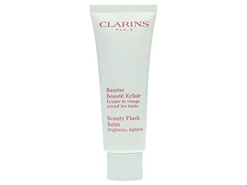 Clarins Beauty Flash Balm, Donna, 50 (Glam Balm)