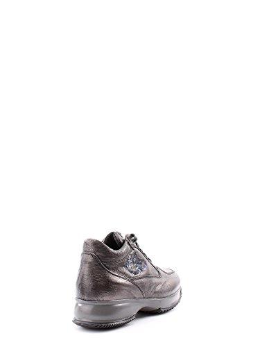 Byblos Blu 657100 Sneakers Donna Piombo