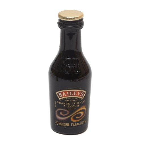 baileys-orange-truffle-flavour-irish-cream-liqueur-5cl-miniature