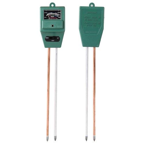 3en1-medidor-ph-luz-humedad-sonda-para-tierra-planta