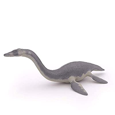 Papo - 55021 - Figurine - Animaux - Plésiosaure