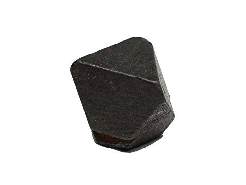 Magnetit Rohedelstein Kristall 23.29 karat