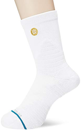 Stance Gameday Pro Quarter Basketballsocke, Socken:42/43-46 -