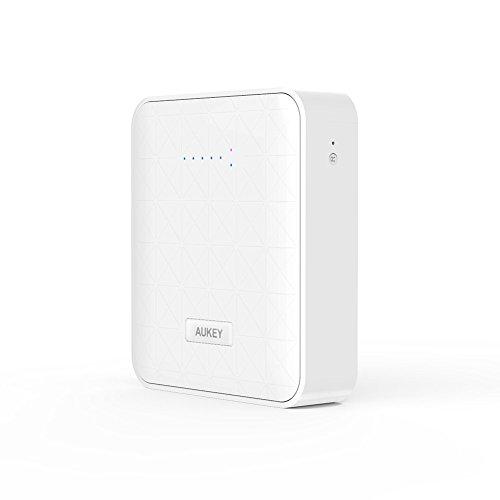 aukey-tragbar-wifi-router-powerbank-6000mah-und-usb-festplatte-leser-3-in-1-fur-iphone-sony-htc-mit-