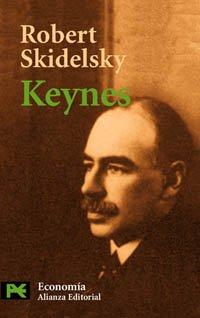 Keynes: 3202 (El Libro De Bolsillo - Ciencias Sociales)