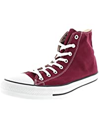 Converse Chuck Taylor All Star, Baskets Hautes Mixte