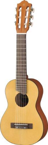 yamaha-gl-1-gitarre-ukulele-432-cm-17-zoll-scale