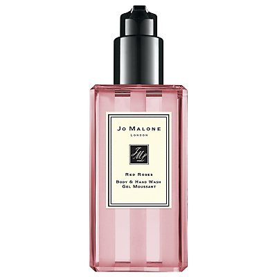 jo-malone-london-red-roses-body-hand-wash-250ml