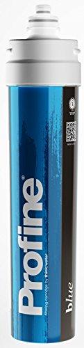 Novacqua - Filtro Profine Blu Medium Carbon Block 5