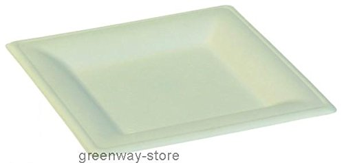 greenway-karo-sugarcane-plate-20-x-20-x-15-cm-square-set-of-50