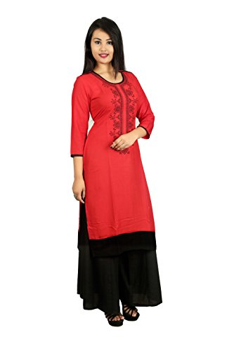 This SYNK Kurti With Palazzo/Plazo Set Has Beautifully Design By Latest Creation...
