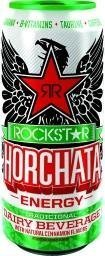 16-pack-rockstar-horchata-energy-traditional-dairy-beverage-with-natural-cinnamon-flavor-16oz-by-roc