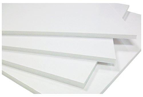 westfoam-5-mm-a1-foamboard-white-pack-of-10-sheets