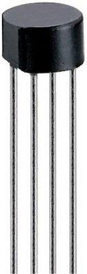 Brückengleichrichter Gleichrichter W04M 400V 1,5A (0010)